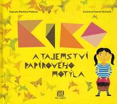 kiko_a_tajemstvi_papiroveho_motyla