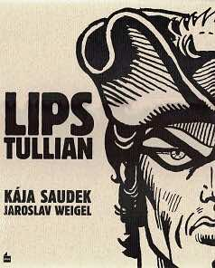 lips_tullian